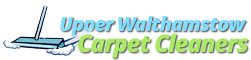 Upper Walthamstow Carpet Cleaners